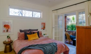 Front bedroom85BWigram_Rd_Darren_Long-HDR