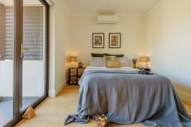 Main bedroom 85BWigram_Rd_Darren_Long-HDR